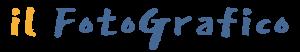 il Fotografico logo